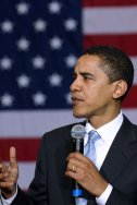http://readwritenow.files.wordpress.com/2008/03/obama_sc_04_01_2007-731285.jpg