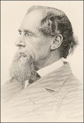 hard times write now charles dickens