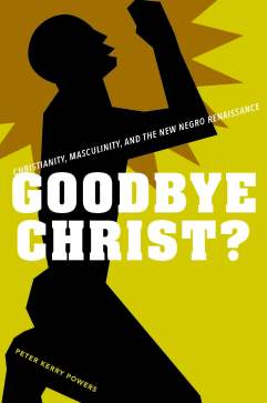 GoodbyeChrist-Cover_Approved